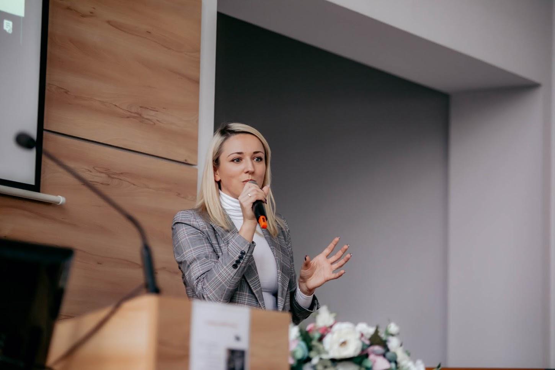 Alina Osowska Autokreacja Anna Goławska Wrocław