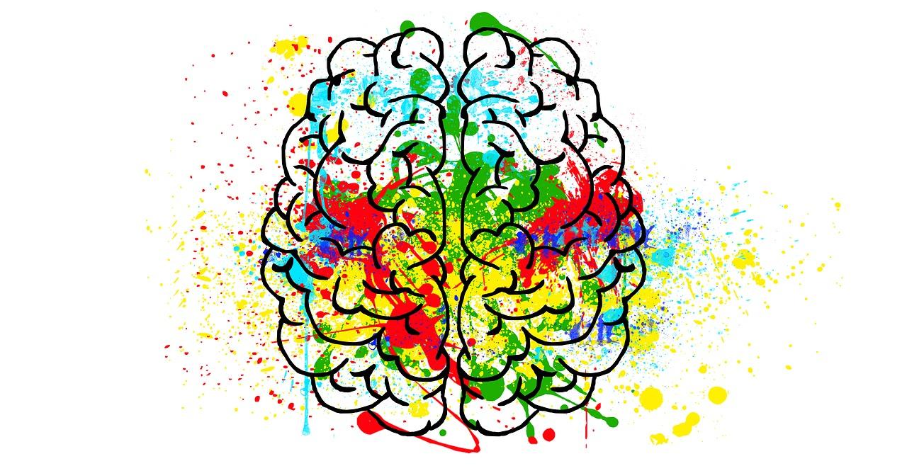 Wejść w umysł konsumenta