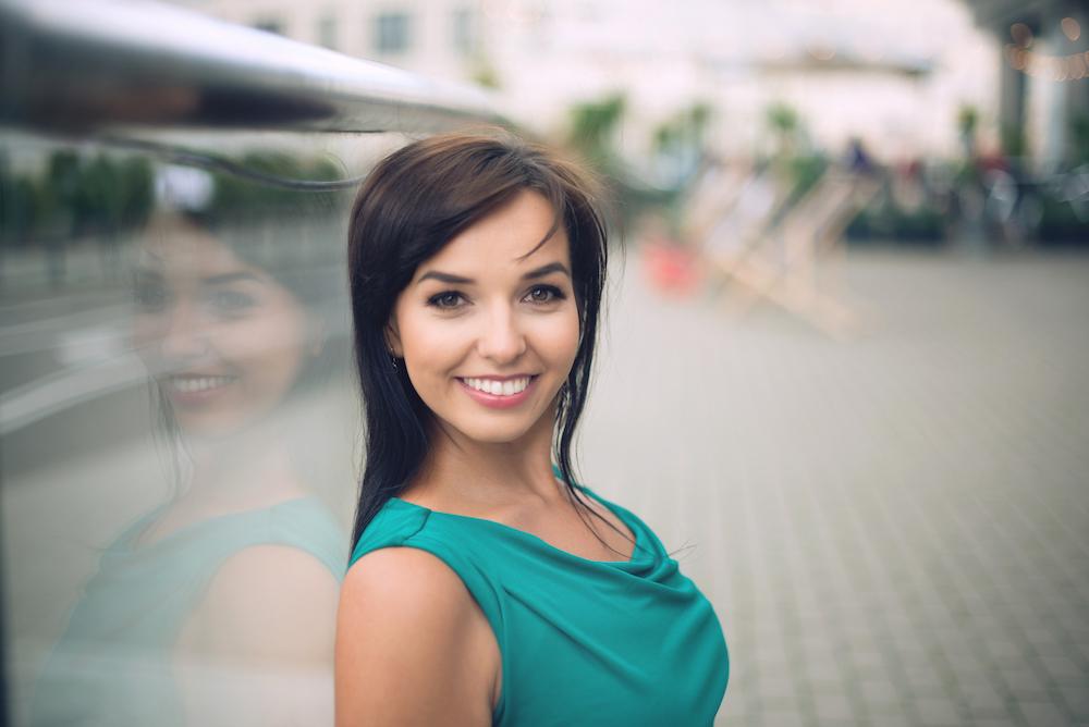 Nawyki przedsiębiorców: Barbara Stawarz-García